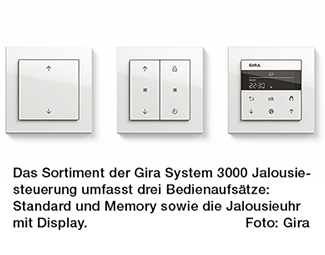 elektrogro handel h usler elektro gmbh co kg. Black Bedroom Furniture Sets. Home Design Ideas